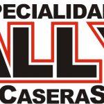 texto-rallye-especialidades-caseras-pequeno