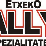 texto-rallye-etxeko-espezialitateak