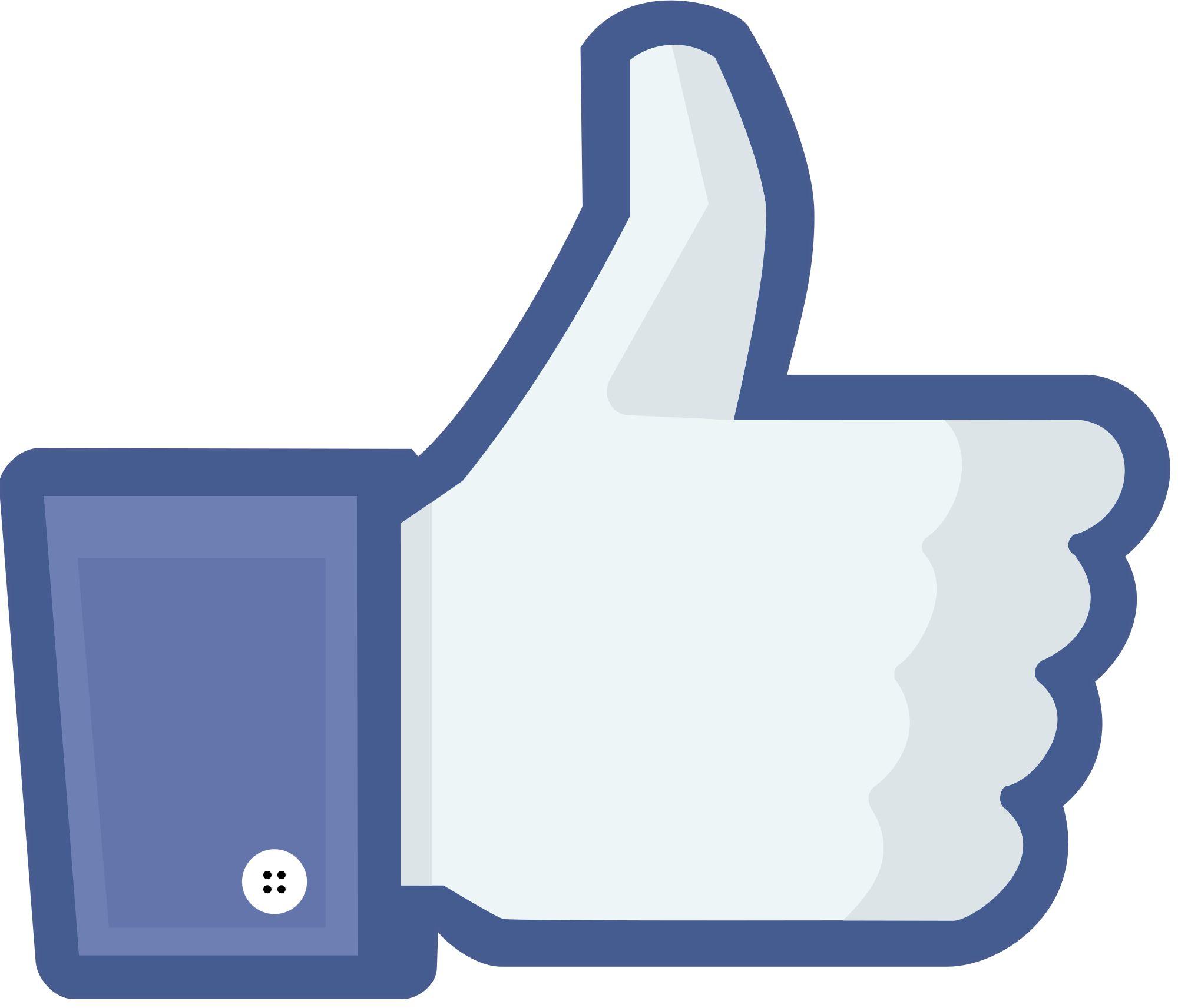 Rallye asadores grupo facebook rallye for Grupo facebook