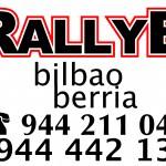rallye_fotos_000000a